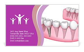 0000082745 Business Card Templates