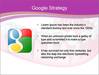 0000082745 PowerPoint Templates - Slide 10