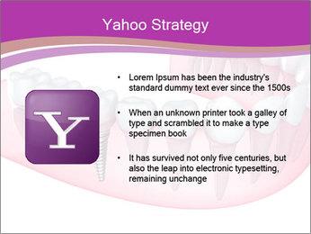 0000082745 PowerPoint Templates - Slide 11