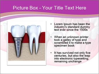 0000082745 PowerPoint Templates - Slide 13