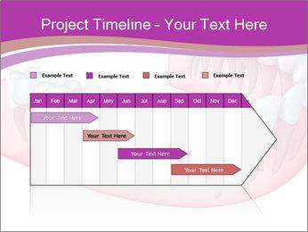 0000082745 PowerPoint Templates - Slide 25