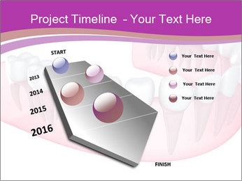 0000082745 PowerPoint Template - Slide 26