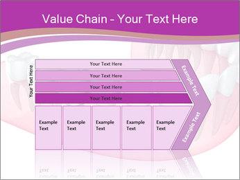 0000082745 PowerPoint Templates - Slide 27