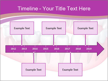0000082745 PowerPoint Template - Slide 28