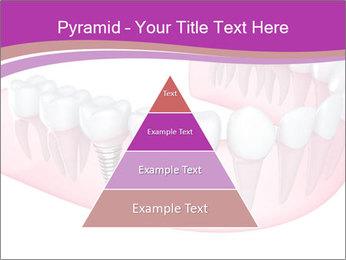 0000082745 PowerPoint Templates - Slide 30