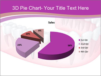 0000082745 PowerPoint Template - Slide 35