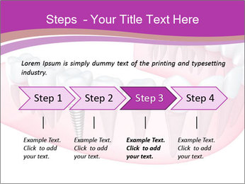 0000082745 PowerPoint Template - Slide 4