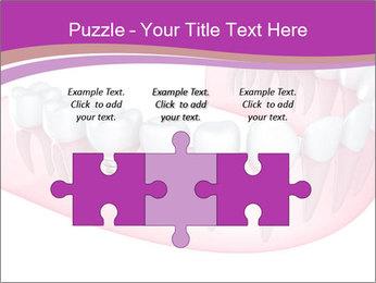 0000082745 PowerPoint Templates - Slide 42