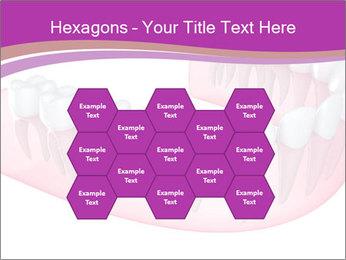 0000082745 PowerPoint Templates - Slide 44