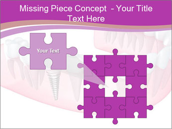 0000082745 PowerPoint Template - Slide 45