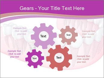 0000082745 PowerPoint Templates - Slide 47