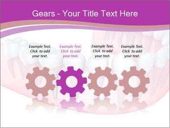 0000082745 PowerPoint Templates - Slide 48