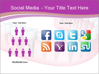 0000082745 PowerPoint Template - Slide 5