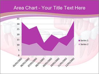 0000082745 PowerPoint Templates - Slide 53