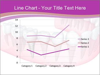 0000082745 PowerPoint Templates - Slide 54