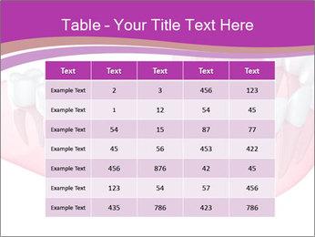 0000082745 PowerPoint Templates - Slide 55