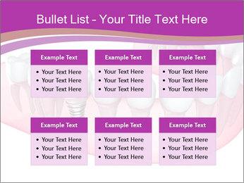 0000082745 PowerPoint Templates - Slide 56