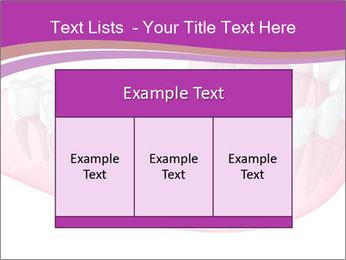 0000082745 PowerPoint Templates - Slide 59
