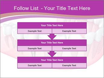 0000082745 PowerPoint Templates - Slide 60