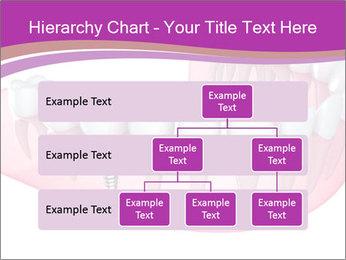 0000082745 PowerPoint Templates - Slide 67