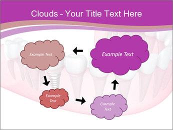 0000082745 PowerPoint Templates - Slide 72