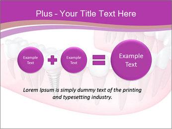 0000082745 PowerPoint Templates - Slide 75