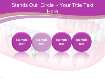 0000082745 PowerPoint Template - Slide 76