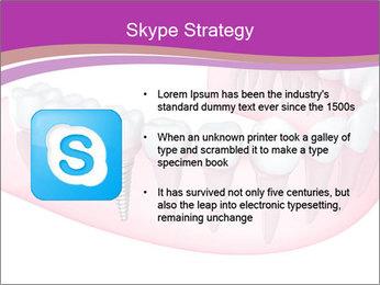 0000082745 PowerPoint Templates - Slide 8