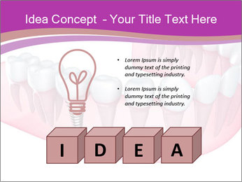 0000082745 PowerPoint Template - Slide 80