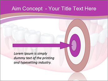 0000082745 PowerPoint Template - Slide 83
