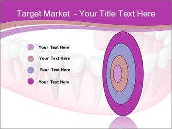 0000082745 PowerPoint Templates - Slide 84