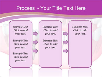 0000082745 PowerPoint Templates - Slide 86