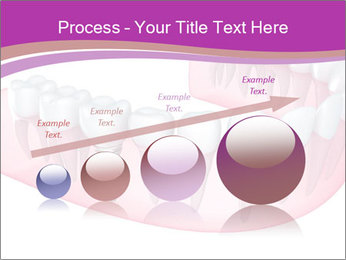 0000082745 PowerPoint Template - Slide 87