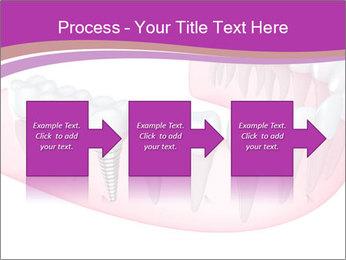 0000082745 PowerPoint Templates - Slide 88
