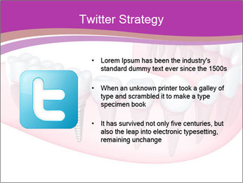 0000082745 PowerPoint Template - Slide 9