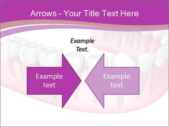 0000082745 PowerPoint Templates - Slide 90