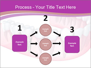 0000082745 PowerPoint Template - Slide 92