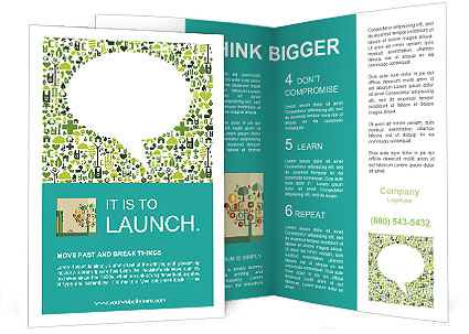 0000082746 Brochure Templates