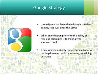 0000082746 PowerPoint Templates - Slide 10