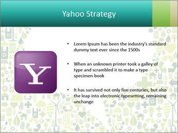 0000082746 PowerPoint Templates - Slide 11