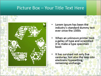 0000082746 PowerPoint Template - Slide 13