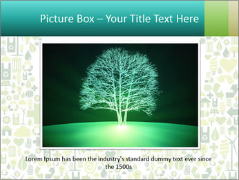 0000082746 PowerPoint Template - Slide 15