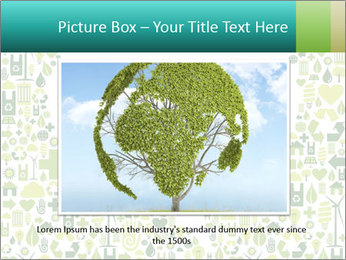 0000082746 PowerPoint Templates - Slide 16