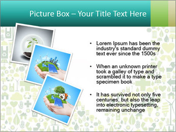 0000082746 PowerPoint Template - Slide 17