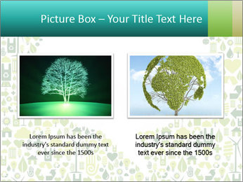 0000082746 PowerPoint Template - Slide 18