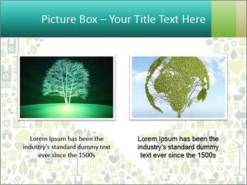 0000082746 PowerPoint Templates - Slide 18