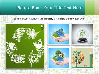 0000082746 PowerPoint Templates - Slide 19