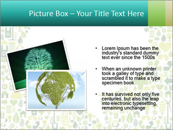 0000082746 PowerPoint Templates - Slide 20