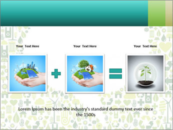 0000082746 PowerPoint Template - Slide 22