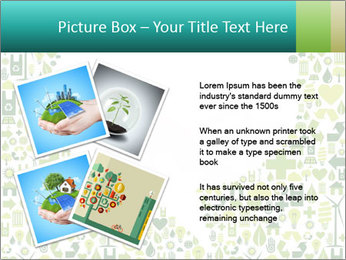 0000082746 PowerPoint Template - Slide 23